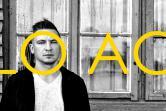 Damian LANGE - Solo Act - Dramatematyka