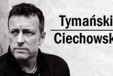 Tymański - Ciechowski