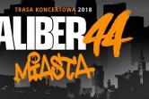 Kaliber 44 w Mrągowie