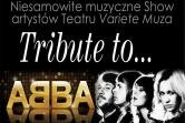 Tribute to ABBA